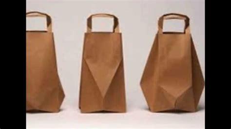 Kertas Untuk Paper Bag Tas Kertas Paper Bag Jual Paper Bag