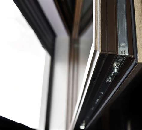 persiane in alluminio o pvc cool finestre in pvc o alluminio infissi in pvc a palermo