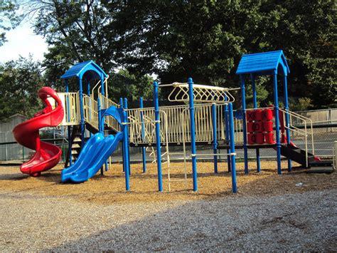 parks in orange county anaheim orange county attractions orangeland rv park