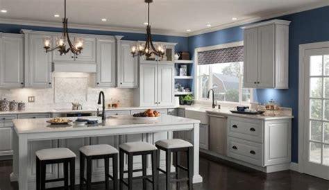 american woodmark kitchen cabinets classic cabinets from american woodmark pro construction