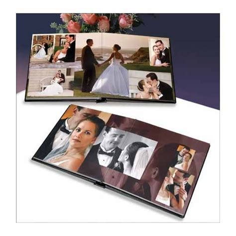 Wedding Album Types by Types Of Photo Albums Images