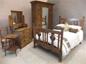 arts crafts bedroom furniture henredon bedroom furniture