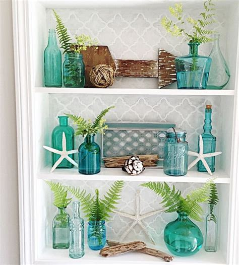 beach themed home decor ideas best 20 beach themed decor ideas on pinterest nautical