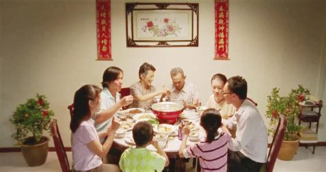 new year reunion dinner quotes 12 amazing and obscure singaporean every