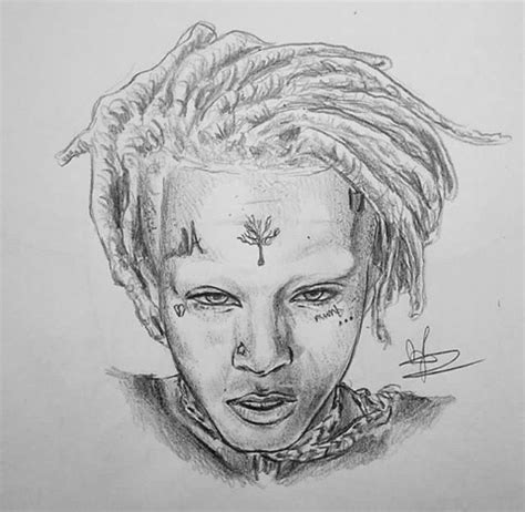 6ix9ine drawing 6ix9ine drawing free download on ayoqq org