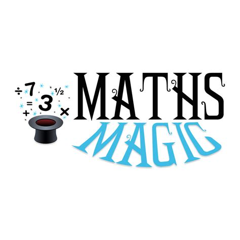 Mat Magician by Math Magician Oswego City Schools The Knownledge