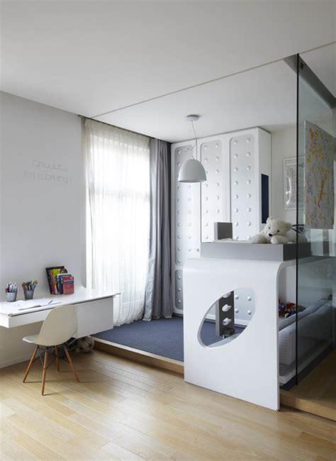 stylische jugendzimmer 18 compelling scandinavian room designs that