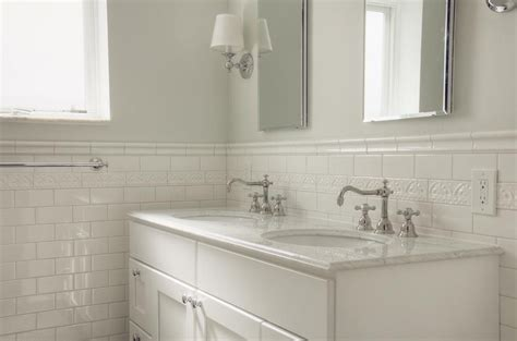 subway tile bathroom traditional with bathroom tile arts subway tile bathrooms bathroom traditional with grey tile