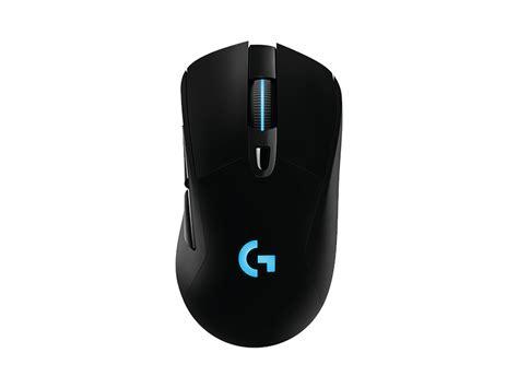 best logitech wireless mouse logitech g403 prodigy gaming wireless mouse 910 004819