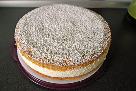 Beste Kuchen Und Torten Berlin Superstoregalahn
