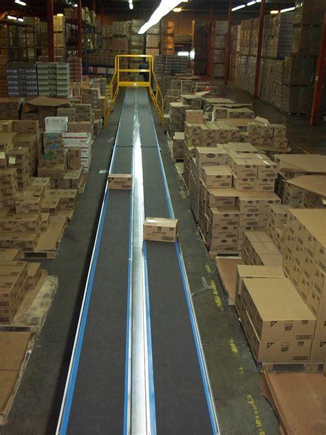 material handling equipment gap liquidators