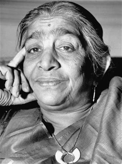 biography of english indian writer sarojini naidu indian writer and political leader