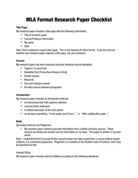 search research papers mla style research paper sle search 11th