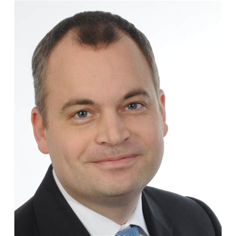 Mba Michael Bailey Associates Bv by Andreas Seibt Recruiting Manager Siemens Schweiz Ag Xing