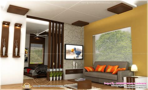 interior designs  kannur kerala kerala home design