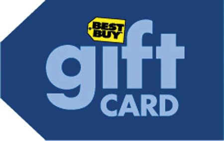 Gift Cards At Best Buy - image best buy gift card download