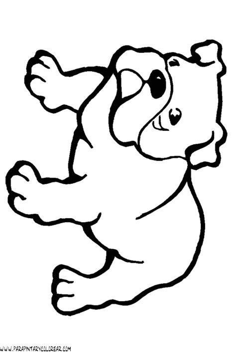imagenes animales perros dibujos de perros dibujos