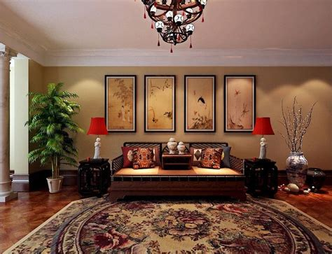 pin  interact china  modern oriental home decor home