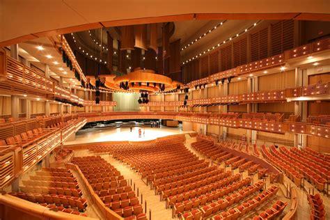 Three Three Robin Floor Plan knight concert hall midtown wynwood design district