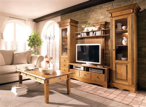 landhaus wohnzimmer modern best wohnzimmer modern landhaus pictures ideas design