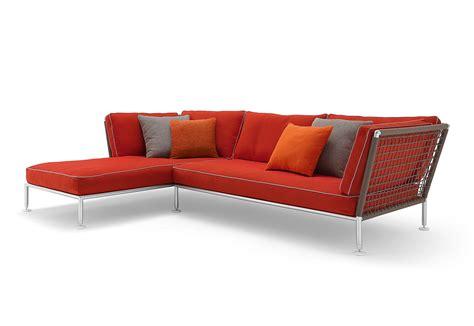 Ledersessel Ikea by Ikea Arild Sessel