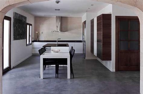 pavimenti x interni pavimenti in cemento per interni ad alta resistenza