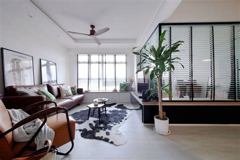 singapore apartments apartment in singapore by free space intent interior designs