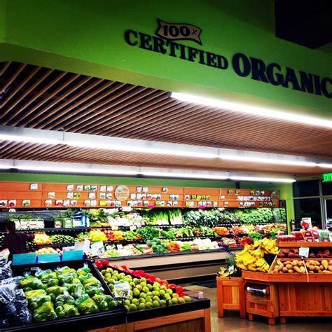 grocers by vitamin cottage grocery southwest