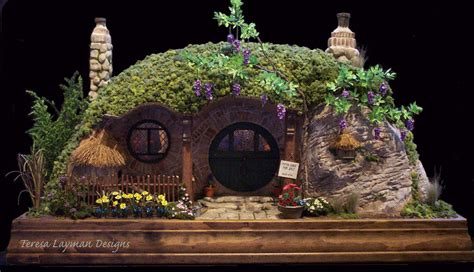 hobbit house shoes pippin lodge a hobbit house necessary wonderfulness