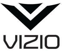 visio tv wiki image vizio logo 3 jpg logopedia the logo and