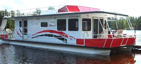 house boats to rent houseboat rentals minnesota boat rental mn mn boat rentals mn