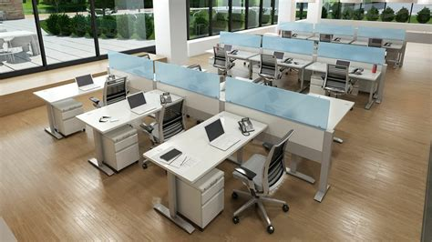 Home Office Furniture Bay Area Office Furniture Liquidators Bay Area 28 Images 100