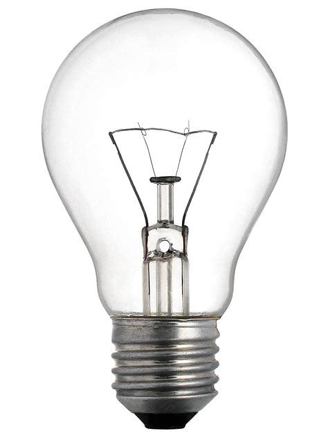 light bulb why we ban incandescent light bulb