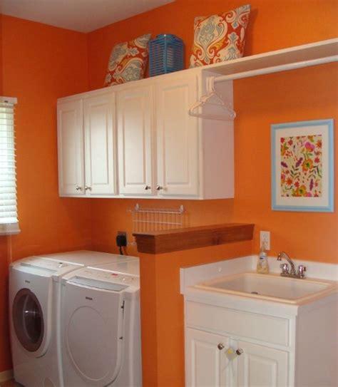 best paint color for laundry room makes doing laundry enjoyable decolover net