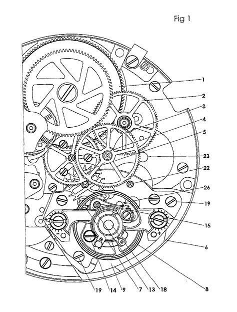 cool and exploded engine coloring book combustion engines to color books patent us20120092969 clock movement patents