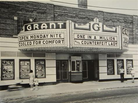 torontos   theatresthe grant historic toronto
