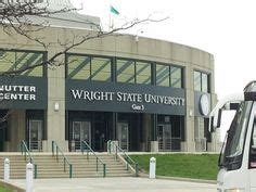 Wright State Mba Admission Requirements by The World S Catalog Of Ideas
