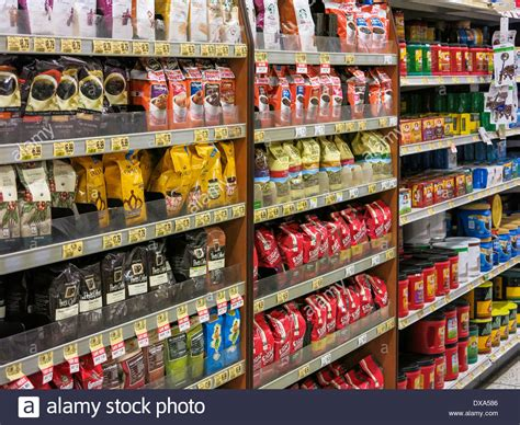 the aisles how retailers track your shopping your privacy and define your power books coffee packages coffee and tea aisle publix market