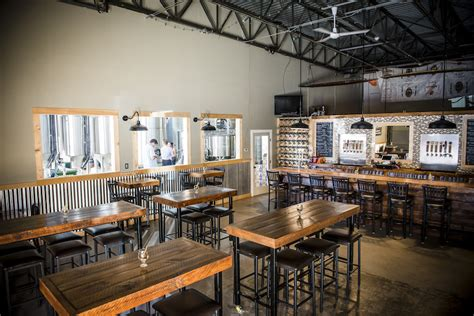 what is a tap room tap room rental outer light brewing company