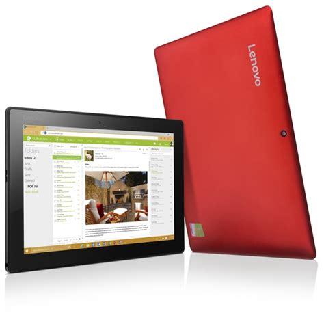 Tablet Lenovo 800 Ribu n 225 vod pro dotykov 253 tablet lenovo miix 310 10icr lte 芻erven 253 euronics