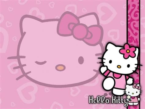 imagenes cumpleaños kitty dedicatorias y frases im 225 genes de hello kitty para