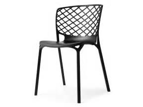 Calligaris Dining Chairs 187 Calligaris Gamera Dining Chair Willis
