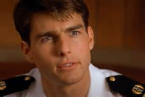 tom tom cruise photo 33693032 fanpop