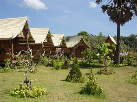 koh lanta bungalows voyage 224 koh lanta tourisme plages plong 233 e attractions