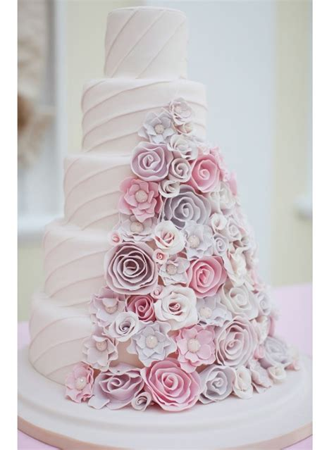 Wedding Cake Quiz by Quiz Which Wedding Cake Flavour Are You