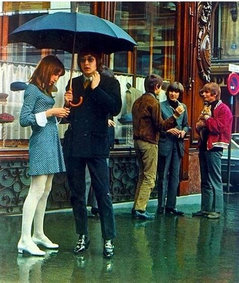 swinging london fashion u k carnaby street london 1966 vintage pinterest