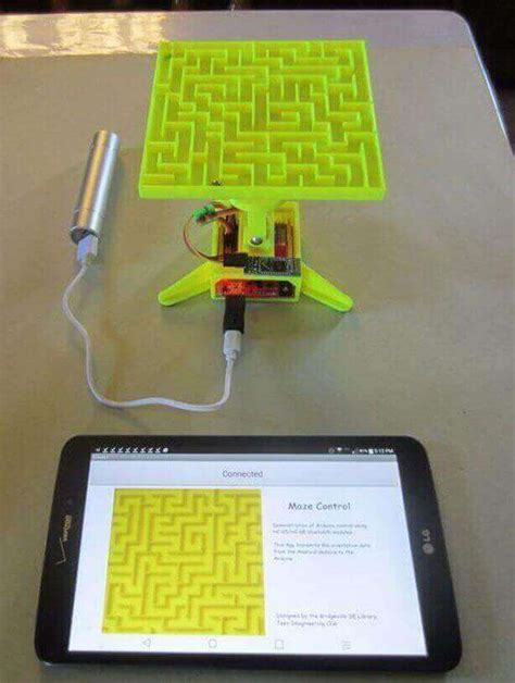 best arduino projects 30 best arduino projects you can do with a 3d printer