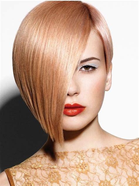 golden apricot hair color blonde hair color ideas 10 amazing colors bakuland