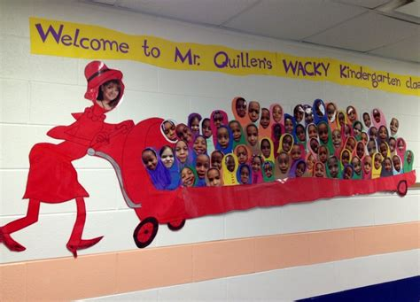 wacky ideas 17 best images about bulletin boards on doors