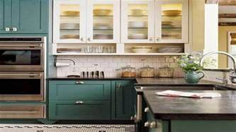 best color to paint kitchen cabinets dining table decoration pictures best color to paint
